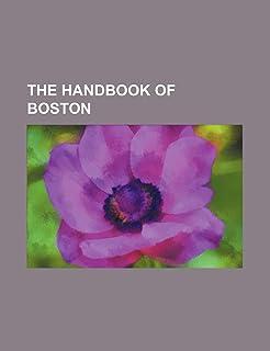 The Handbook of Boston