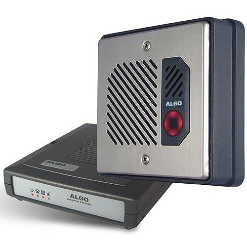 IP Speaker: Amazon com