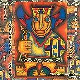 El Columpio: Música Instrumental en Quena