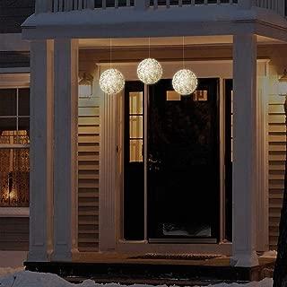GE Energy Smart Indoor/Outdoor 3 pack 5.5