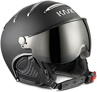 Kask Chrome Ski Helmet
