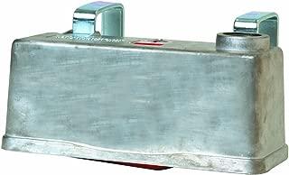 Little Giant Farm & Ag Aluminum Trough-O-Matic Float Valve