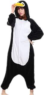 cute penguin onesie