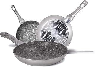 Amazon.es: Aeternum - Sartenes y ollas / Menaje de cocina: Hogar y cocina