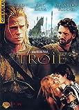 Troie