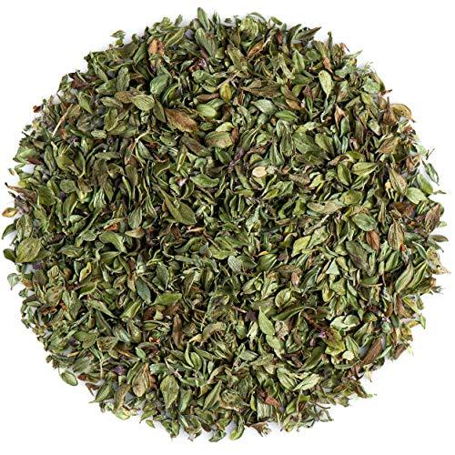 Zitronen Thymian Bio Würze Zitronenthymian - Thymus Citriodorus - 100g