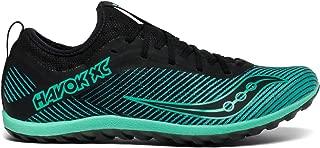 Women's Havok Xc2 Flat Track Shoe