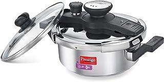 Prestige 25643 Pressure Cooker