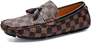 [Tiandao] シューズ ビジネス 良質 メンズ 長持ち レザー 高級 紳士靴 吸湿性 普段用シューズ