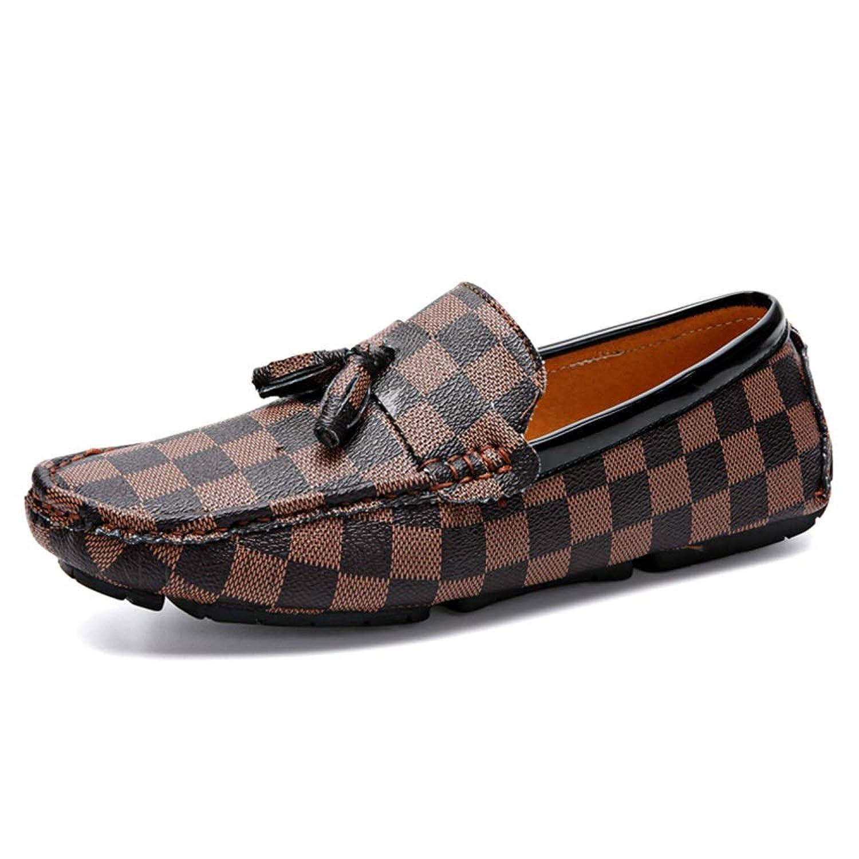 [MUMUWU] シューズ ビジネス 良質 メンズ 長持ち レザー 高級 紳士靴 吸湿性 普段用シューズ ビジネスシューズ