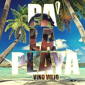 Pa' la Playa