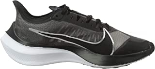 Nike Zoom Gravity Women's Road Running Shoes