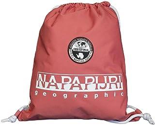 Bags Mochila Tipo Casual, 42 cm, 18 Liters