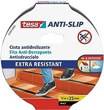 Amazon.es: cinta antideslizante