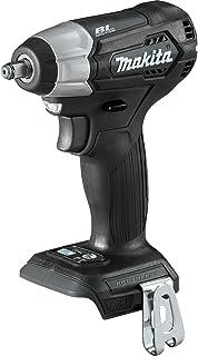 インパクトレンチ マキタ ブラシレスモーター 18V 充電式 MAKITA XWT12Z 青 純正品 本体のみ 軽量タイプ