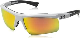 Men's Core 2.0 Sunglasses