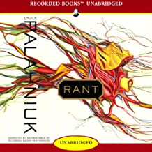 Best book of rants Reviews