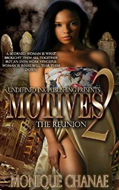 Motives 2: The Reunion (Motives Series)