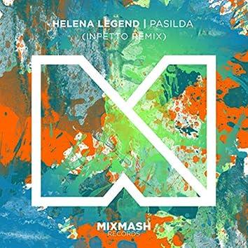 Pasilda (Inpetto Remix)