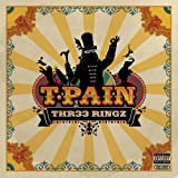 Thr33 Ringz von T‐Pain