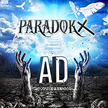 AD: After Darkness
