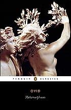 Metamorphoses (Penguin Classics)