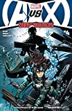 AVX: Consequences #4 (of 5) (English Edition)