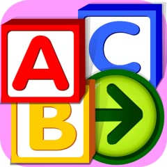 Phonics Letter Recognition Songs Games