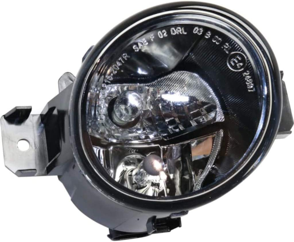 For Nissan Altima Fog Atlanta Mall Light Assembly 15 16 2018 Passenge 2014 17 Special Campaign