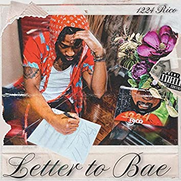 Letter to Bae