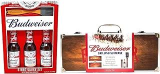 Best budweiser gift basket ideas Reviews