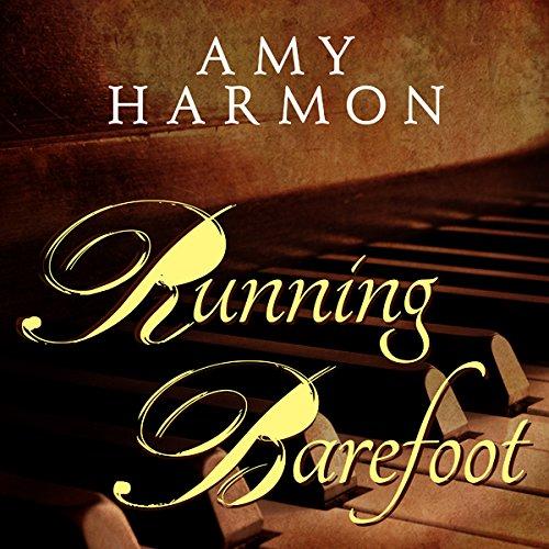 Running Barefoot cover art