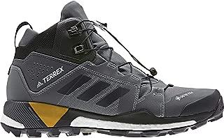 Men's Terrex Skychaser XT Mid GTX Hiking Boot