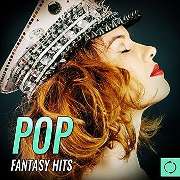 Pop Fantasy Hits