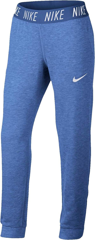 Nike Girls' Dry Core Studio Pants