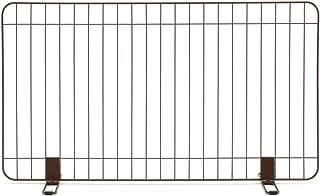 リッチェル スタンド簡易ペットゲート 90(90.5×51.5cm)