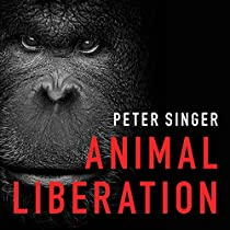 animal liberation audiobook com