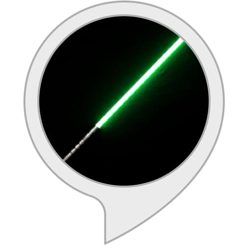 Unofficial Lightsaber Sounds FX