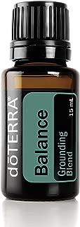 doTERRA Balance Grounding Blend - 15 mL