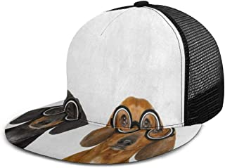 Best tgh quality hats Reviews