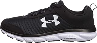 Men's Charged Assert 8 Running Shoe