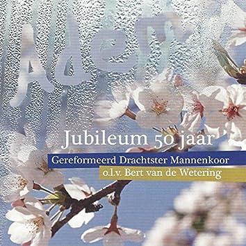 Adem: Jubileum 50 Jaar