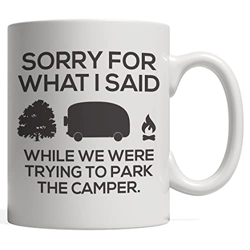 Camping Gifts for Camper: Amazon com
