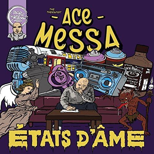 Ace Messa