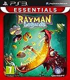 Rayman Legends Essentials (Playstation 3) - PlayStation 3
