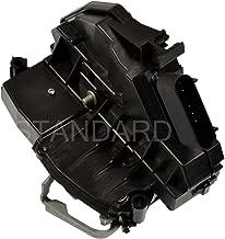 Standard Ignition DLA862 Power Door Lock Actuator