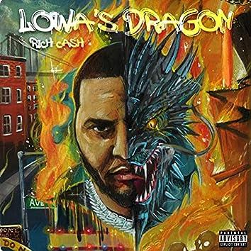 Lowa's Dragon