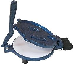 حماصة بتقنية الضغط بقياس 18.5 سم من راج - PP0004