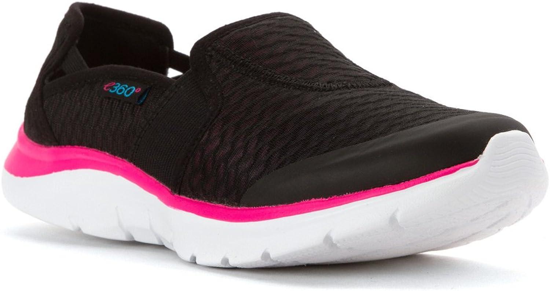 Easy Spirit e360 Myles Walking shoes Women