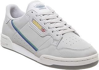 scarpe adidas uomo 41